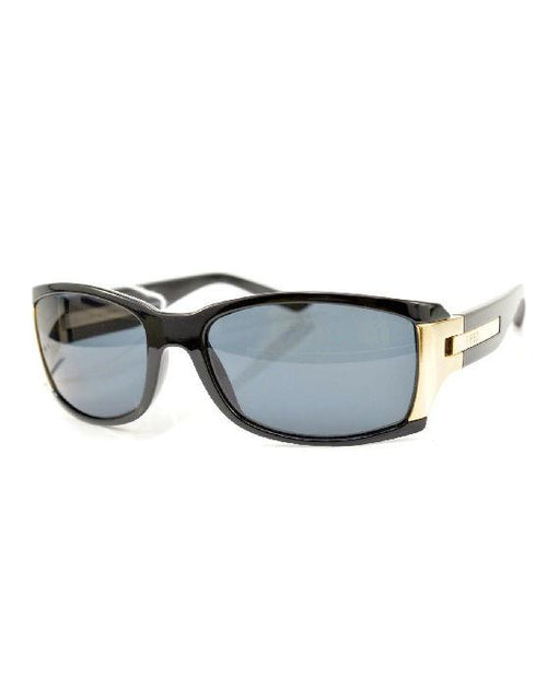 FRED BORA BORA C2 SUNGLASSES