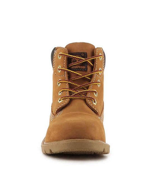 "Timberland 6"" Youth Boot"