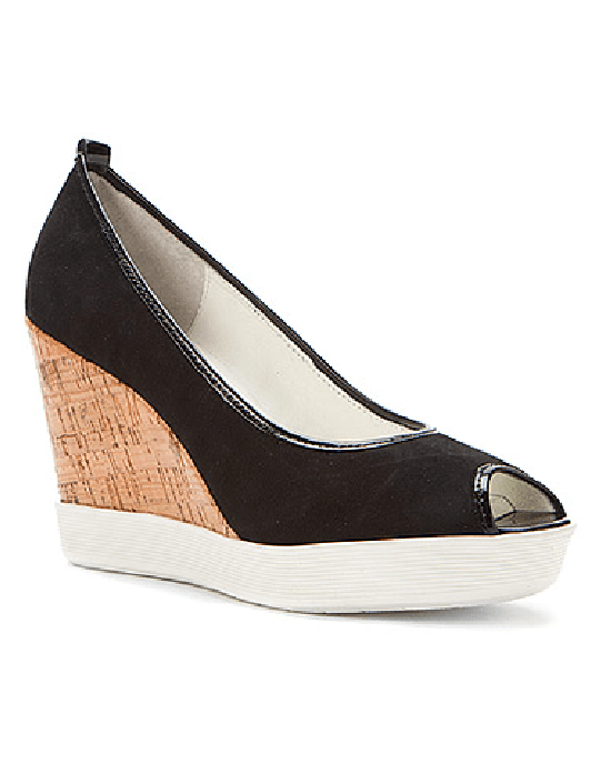 DONALD J PLINER 'Carli' Wedge Pump-DONALD J PLINER-Fashionbarn shop