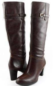 NATURALIZER-LARISSA BOOTS-NATURALIZER-Fashionbarn shop