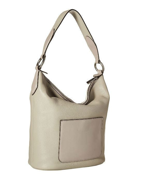 MICHAEL MICHAEL KORS Elana Large Convertible Shoulder Bag - Fashionbarn shop - 5