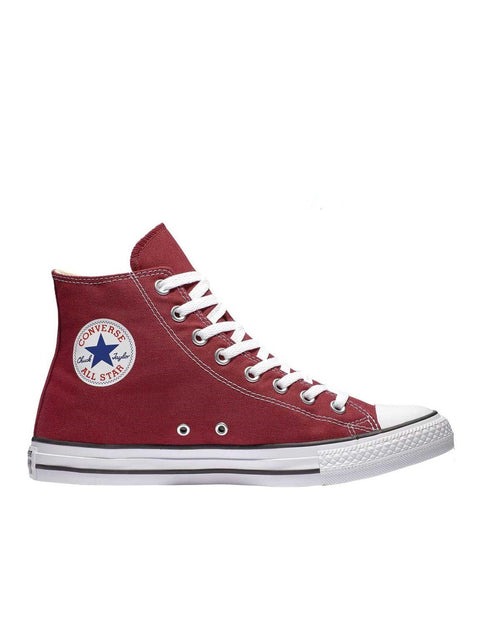 Converse Men's Chuck 70 Classic Canvas High Top