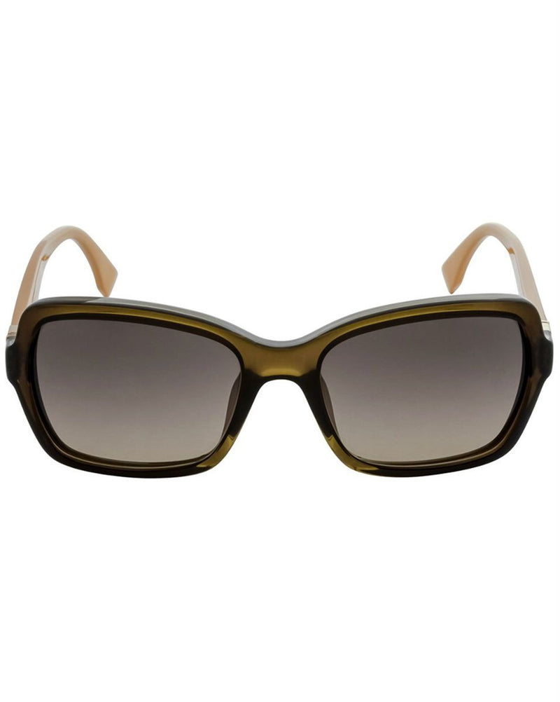 FENDI 0007/S 7QY/EU SUNGLASSES