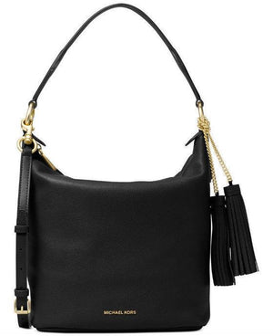MICHAEL MICHAEL KORS Elana Large Convertible Shoulder Bag - Fashionbarn shop - 1