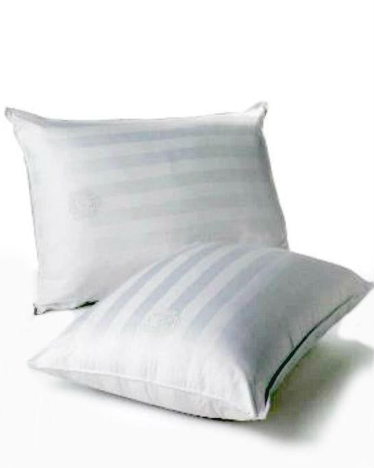 Ralph Lauren 300T Classic Standard/Queen Down Alternative Pillow Extra Firm-LAUREN RALPH LAUREN-Fashionbarn shop