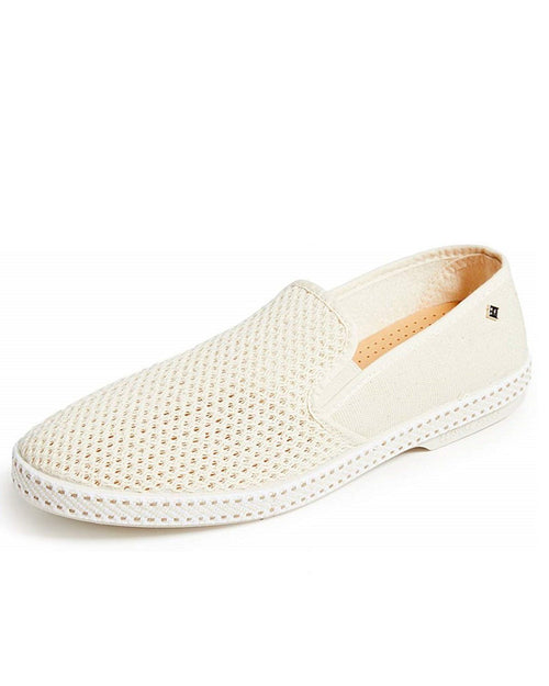 Rivieras Men's Classic 20 Slip on Sneakers