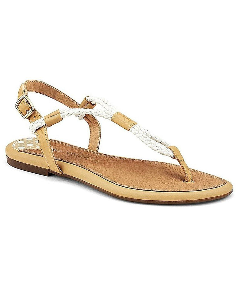 dd288d244 Sperry Top-Sider Women s Lacie Sandal