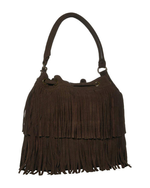 Frye and Co Handbags Phoebe Hobo