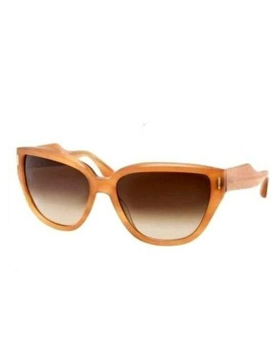 MIU MIU SMU 09NS SUNGLASSES