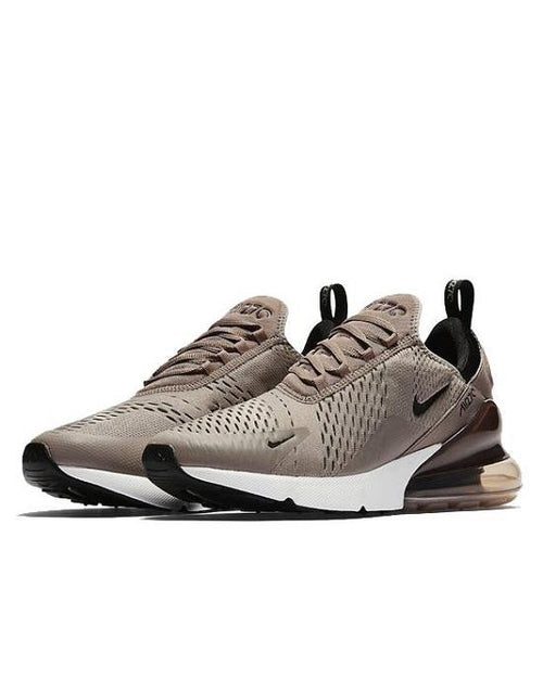 Nike Air Max 270 Casual Men's Shoes