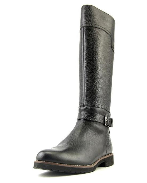 Franco Sarto Chandler Tall Boots