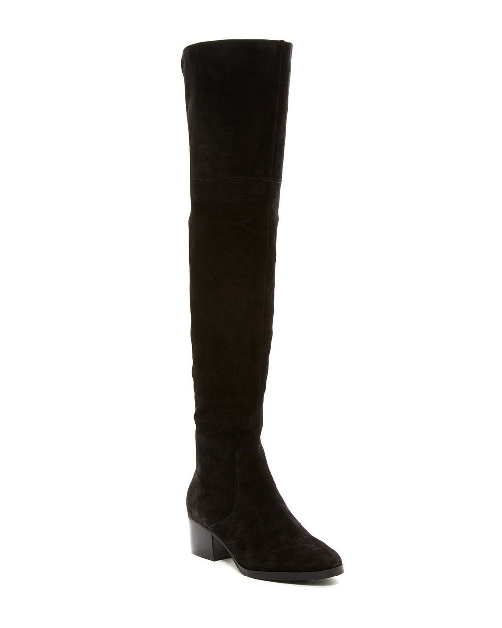 Via Spiga Ophira Over-the-Knee Boot