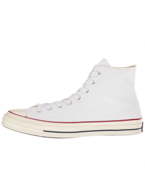 Converse Women's Chuck 70 Classic Canvas High Top
