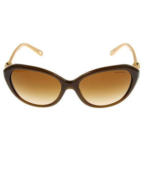 TIFFANY TF 4098 81513B SUNGLASSES