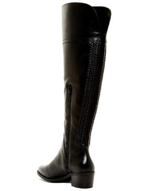 Vince Camuto Bendra Over-the-Knee Split Shaft Boot