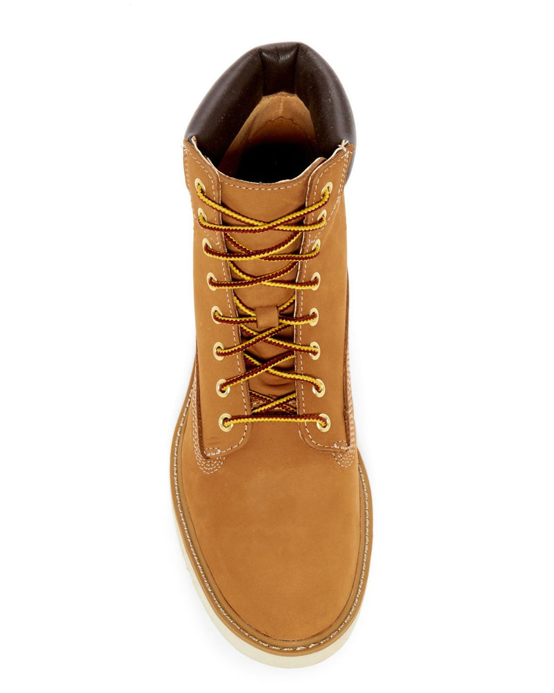 Timberland Kenniston Waterproof Leather Boot
