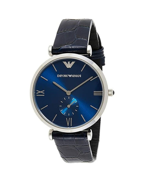 Emporio Armani Men's Analogue Quartz Watch AR11300