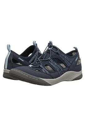 JSport by Jambu Hibiscus Sneakers