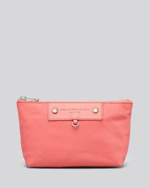 MARC BY MARC JACOBS Cosmetic Case - Preppy Nylon Perfect Pouch - Fashionbarn shop - 4