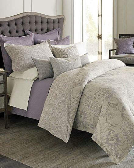 1872 Harlow Sheet Set, King - Bloomingdale's Exclusive-1872-Fashionbarn shop