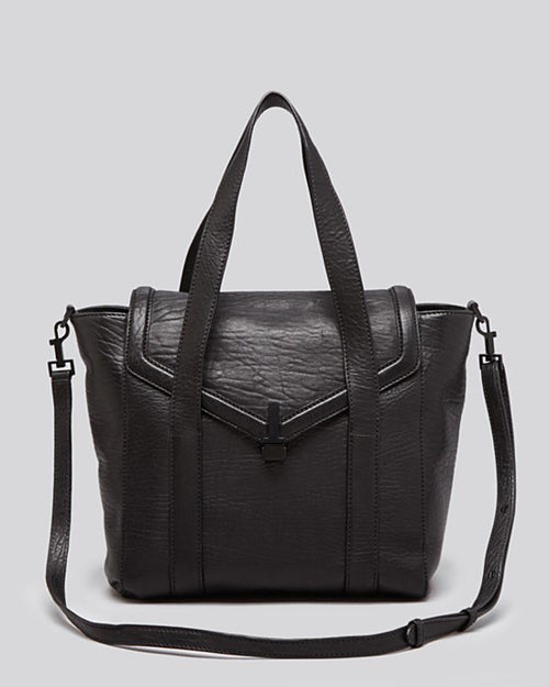Facine Satchel - Capri-FACINE-Fashionbarn shop