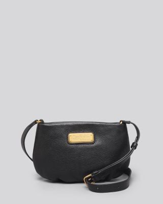 Marc by Marc Jacobs New Q Percy Cross-Body Bag - Fashionbarn shop - 2