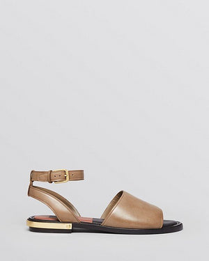 Dolce Vita Open Toe Sandals - Dakota Fisherman-DOLCE VITA-Fashionbarn shop