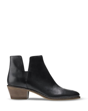 Cole Haan Women's Booties - Abbot