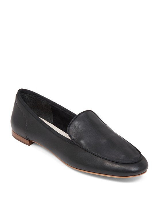 VINCE CAMUTO Loafer Flats - Eliss-VINCE CAMUTO-Fashionbarn shop