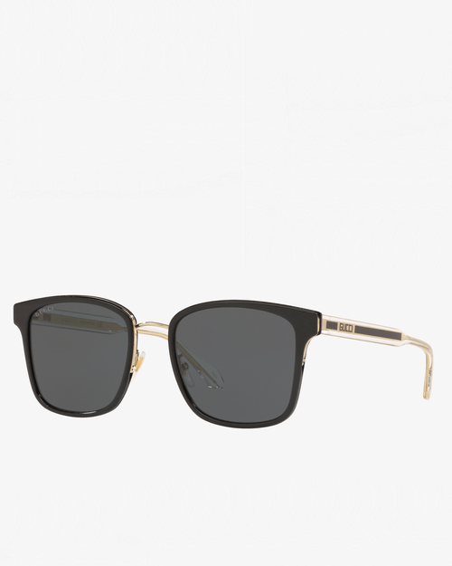 Gucci GG0563SK Men's Sunglasses