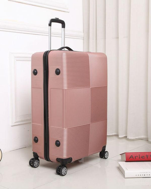 Kai Ilian Travel Rolling Luggage Case Collection