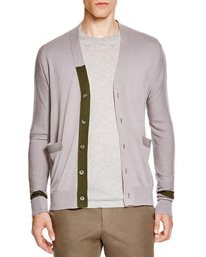 Hardy Amies Cardigan