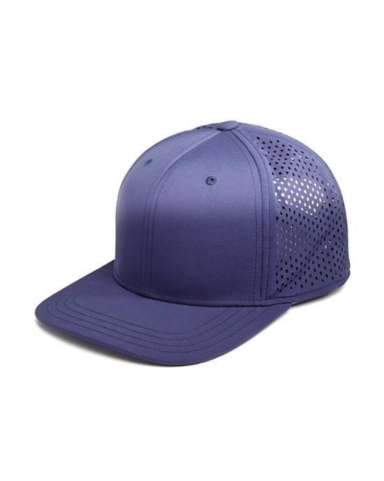GENTS Cliff Mesh Panel Cap