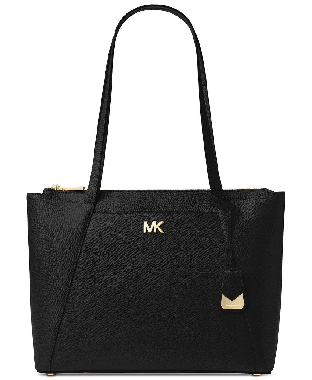 MICHAEL Michael Kors Maddie Medium East West Tote