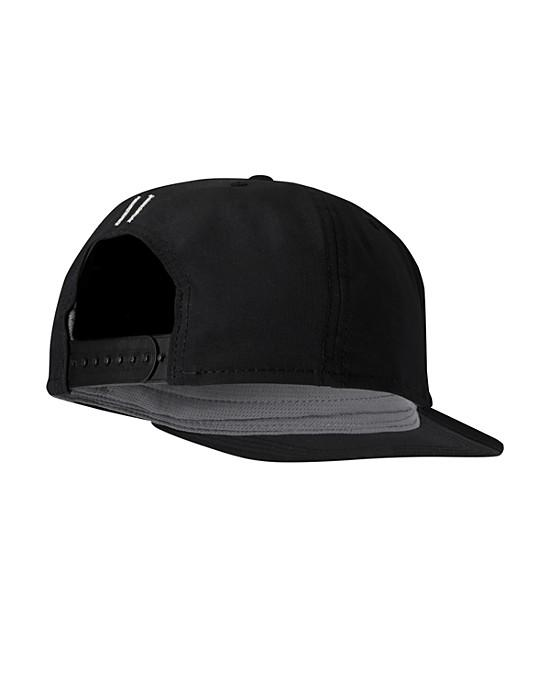 GENTS Marcus Textured Cap