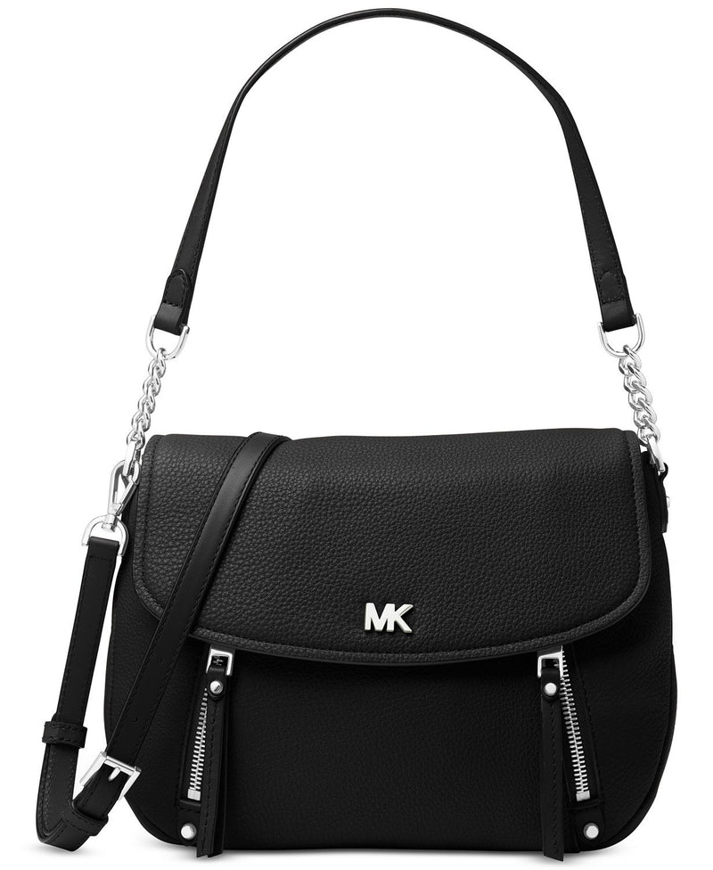 MICHAEL Michael Kors Evie Shoulder Bag