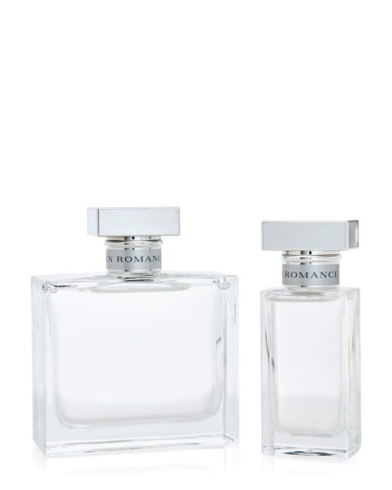 Lauren Ralph Lauren Romance Two-Piece Fragrance Gift Set