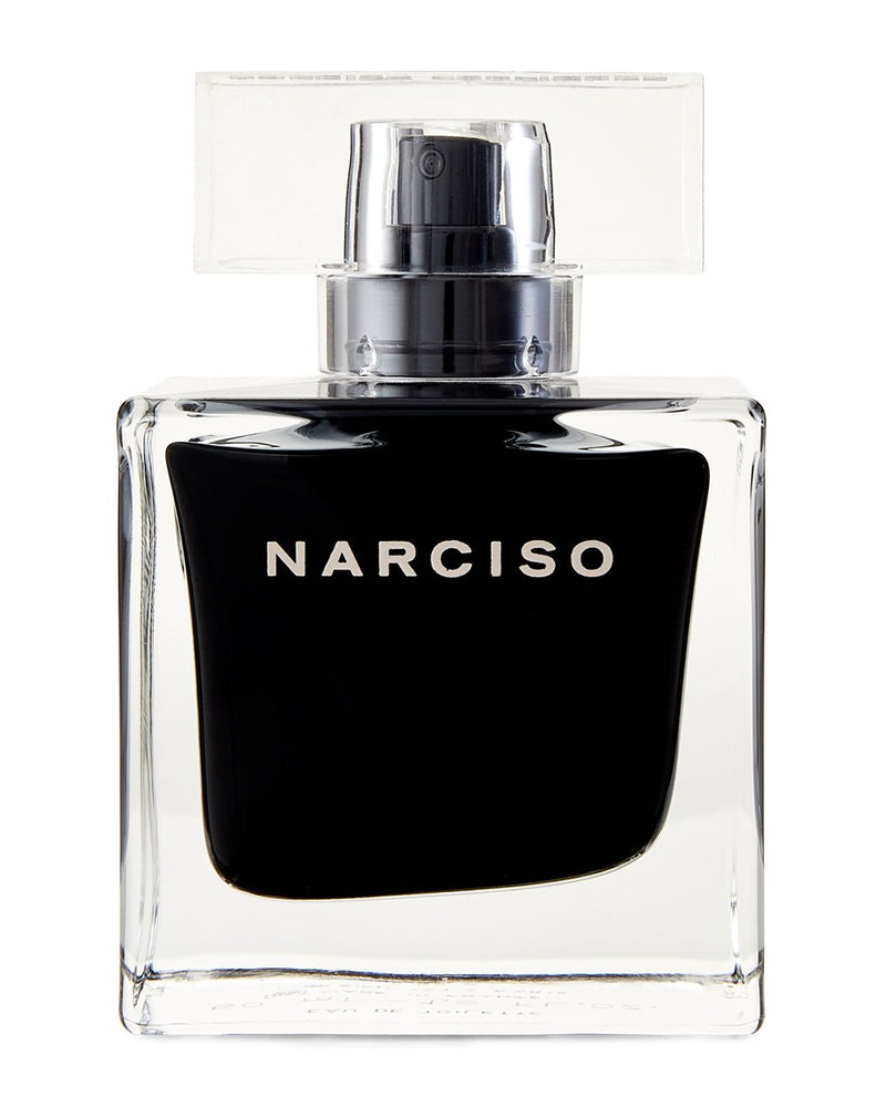 Narciso Rodriguez Narciso Eau De Toilette 1.6 oz. Spray