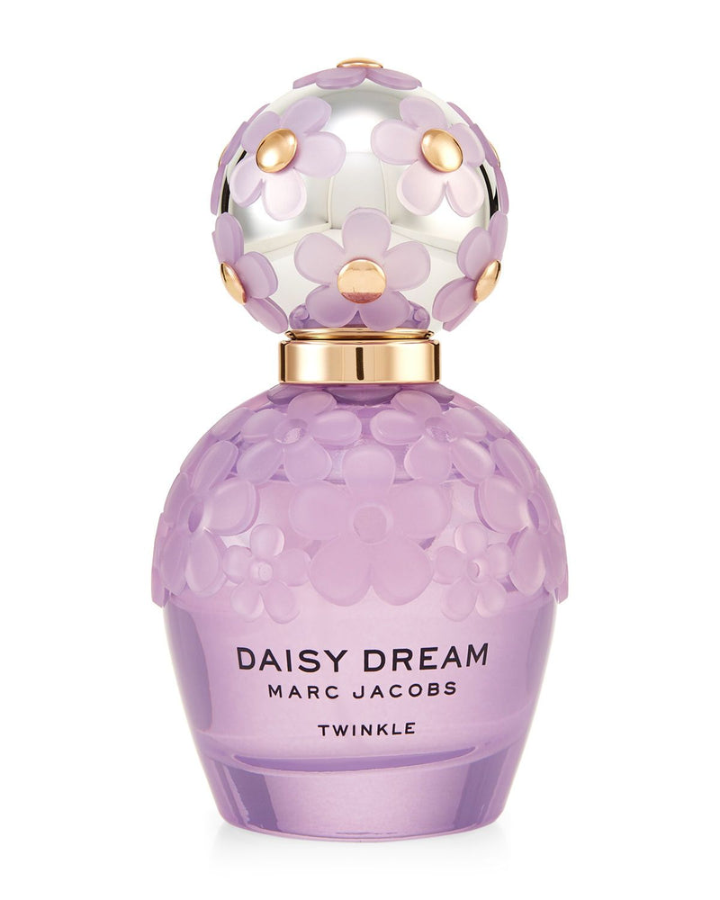 Marc Jacobs Daisy Dream Twinkle Eau De Toilette 1.7 oz. Spray