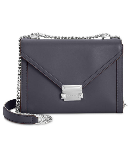 MICHAEL Michael Kors Whitney Shoulder Bag