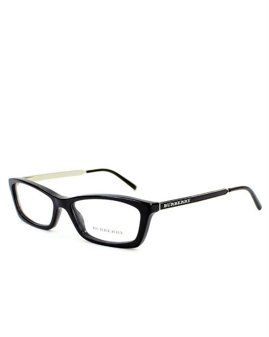 BURBERRY BE2129 EYEGLASSES