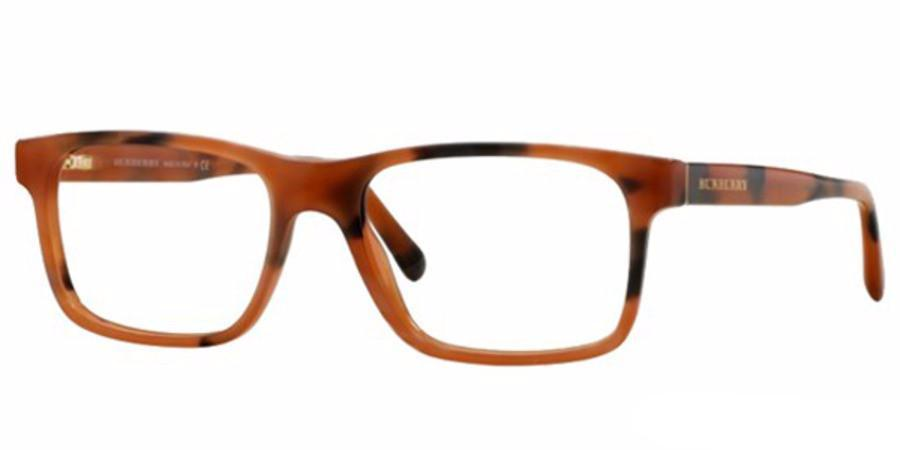 BURBERRY BE2198 EYEGLASSES