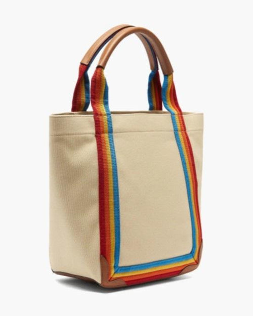 Anya Hindmarch Playful 'Wink Pont' Tote