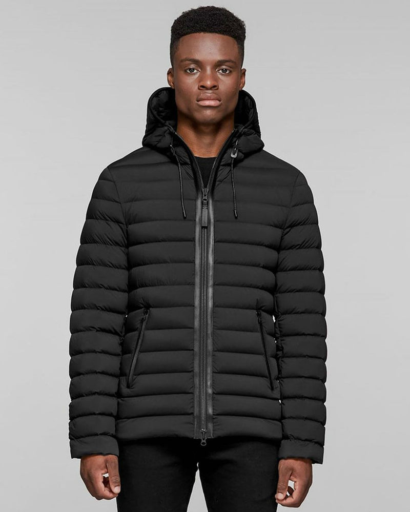 Mackage Men's Ozzy Down Jacket
