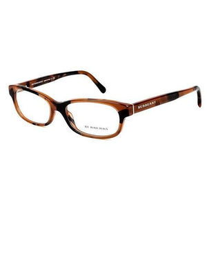 Burberry BE2202 Women's Eyeglasses