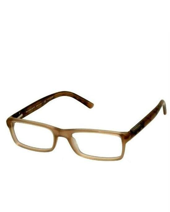 Burberry BE2085 Eyeglass