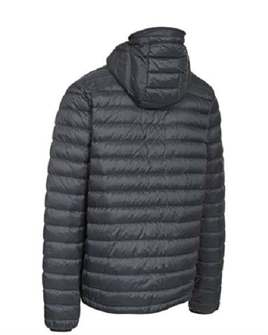 Foids Men's Digby Lightweight Warm Down Jacket