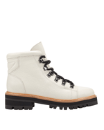 Marc Fisher Indre Hiker Boot