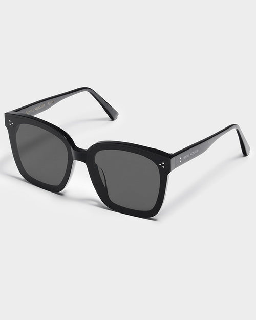 Gentle Monster Dreamer 17 01 Sunglasses