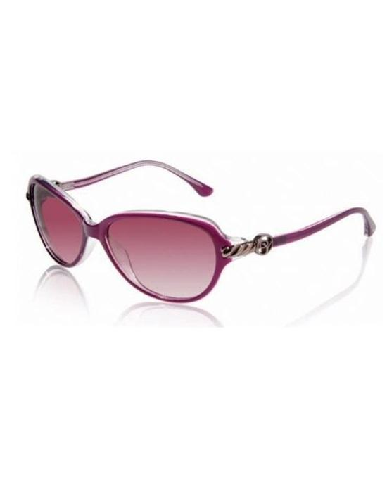David Yurman Signature Cable DY 094 07GN Sunglasses